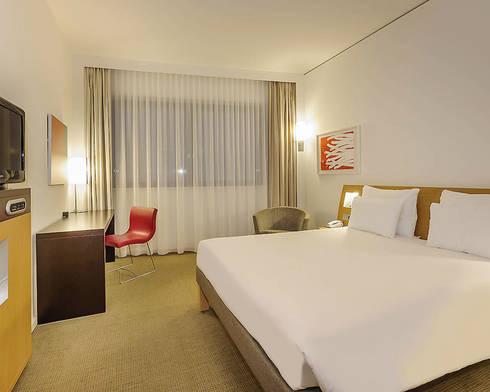 Stundenhotel münchen Loverooms