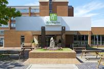 Holiday Inn London Gatwick Airport